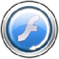 ThunderSoft Flash to Video Converter(Flash SWF视频转换器) V1.3.1 绿色版
