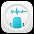 语音输入板 V1.5 安卓版