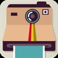 长腿相机 V1.79 安卓版