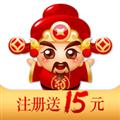 彩票大师 V5.8.1 苹果版