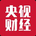 央视财经 V082115 安卓版