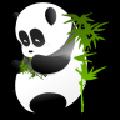 云烟淘客助手监控版 V36.0 绿色版