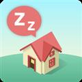 SleepTown(睡眠小镇) V1.0.0 安卓版
