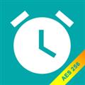 优提醒 V1.4.0 安卓版