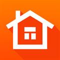 房东来了 V1.0.0 苹果版