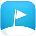 十六番 V7.1.3 iPhone版