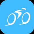 悦动圈骑行 V2.3.0 安卓版