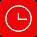 时间表 V6.0.5 安卓版