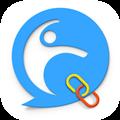 企业咕咚 V1.5.2 安卓版