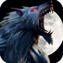 妖狼大赛 V1.0 苹果版