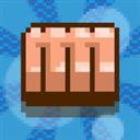 格斗铁拳 V1.0 苹果版