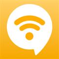 wifiin V3.6.20.1 安卓版