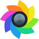 统一壁纸 V3.2.0 苹果版
