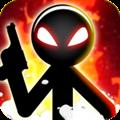 火柴人大战怪兽修改版 V1.1.4 安卓版