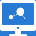 游戏串Windows服务端 V1.1.6 官方版