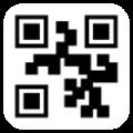 扫二扫 V1.0.2 安卓版