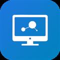 游戏串 V1.0.3 Android版