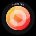 CameraFV-5专业相机 V3.32  安卓特别版