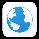 vivo浏览器电脑版 V4.3.4 免费PC版