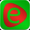 西瓜浏览器电脑版 V2.24 免费PC版