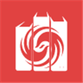凤凰书城电脑版 V3.14 免费PC版