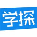 学海密探 V3.2.1 安卓版