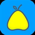 鸭梨心理 V4.0.2 安卓版