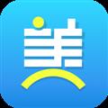 美术指南 V1.0.8 安卓版