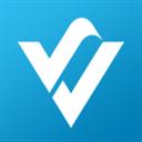 极密宝 V1.5.1 苹果版