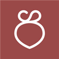 萝卜书摘 V1.9.3 iPhone版