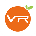橙子VR V2.1.0 安卓版