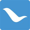 烽鸟出行 V1.3.7 iPhone版