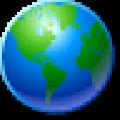 鑫河网卡MAC地址更换神器 V3.4.6.3 绿色版