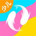 伴鱼少儿英语 V2.4.0 苹果版