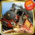 梦幻火车 V1.0 安卓版