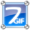 7GIF(GIF查看软件) V1.2.2.1298 官方最新版