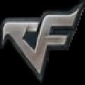 CF左轮辅助 V1.0 绿色免费版