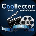 Coollector(视频收藏管理软件) V4.13.1 官方版