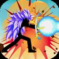 火柴人之神2修改版 V1.5.2 安卓版