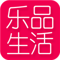 乐品生活 V3.0 安卓版
