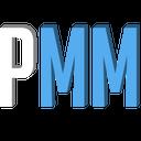 Street Fighter V PAK MOD manager(街头霸王5MOD管理器) V1.0 官方版