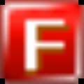 繁体字输入法 V1.0 最新版