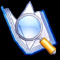 易笔字手写查字典 V1.0 绿色版
