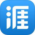 天涯社区 V6.3.0 iPhone版