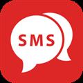 祝福短信 V2.2.8 安卓版