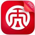 银谷在线 V3.4.0 iPhone版