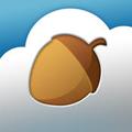 坚果云 V4.7.1 苹果版