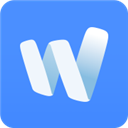 为知笔记 V8.1.9 ipad版
