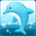 移动MOMO V1.8.0 iPhone版