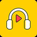 视频趣配音 V1.0.02 安卓版